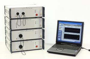 pruebas de transformadores de potencia sistema etp