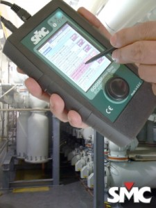 IEC 61850 Testing Solutions