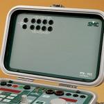 Accesorio PTE-FCC para prueba de relés