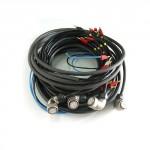 Cables de prueba CBL-11xx