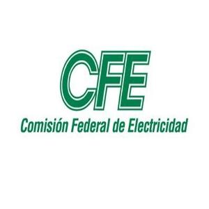 CFE Distribución Mexico - SMCint
