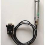 Sensor de temperatura para PRIME 600