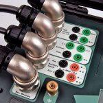timer circuit breaker