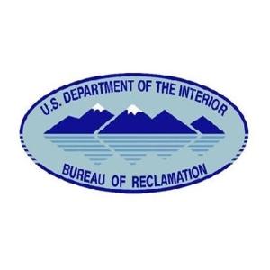 Bureau of reclamation usa smcint - Us bureau of reclamation ...